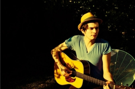 william beckett_950