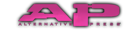 Alternative_Press_logo