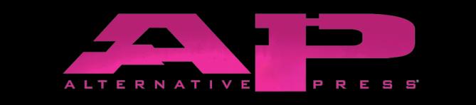ap magazine logo bing images