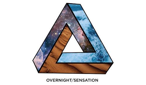 Overnight Sensation Black Friday Sale
