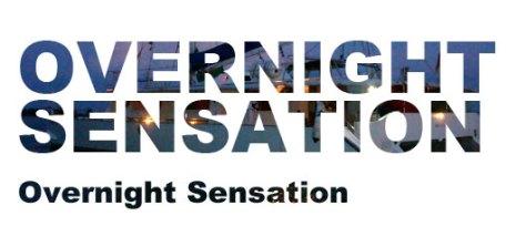overnight-right