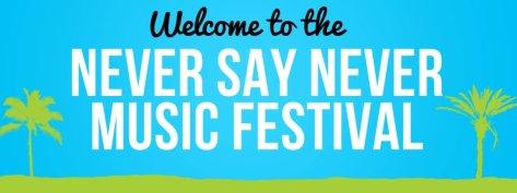 nsn-music-fest