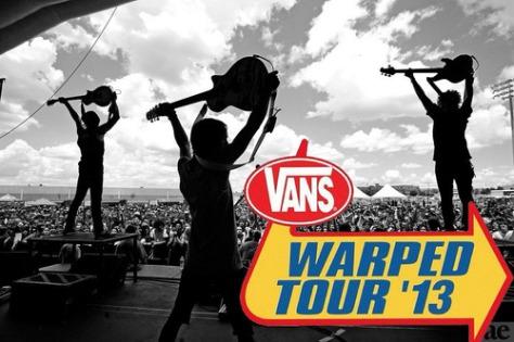 vans-warped-13
