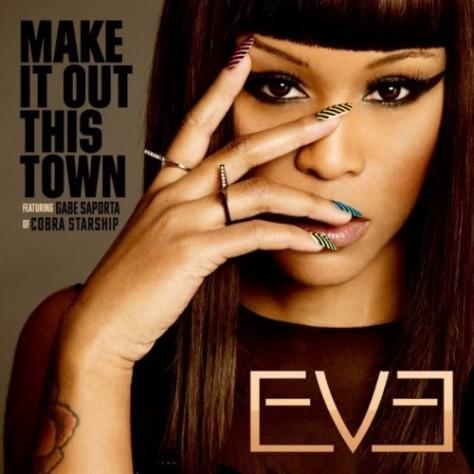 Eve-ft-Gabe