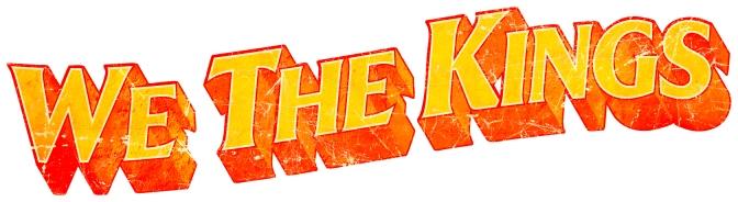 We The Kings + Breathe Carolina + The Ready Set Tour?