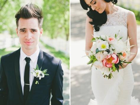 wedding-inspiration-brendon-sarah--large-msg-137158619976