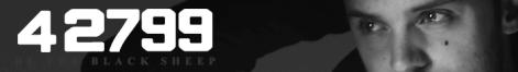 logo-42799