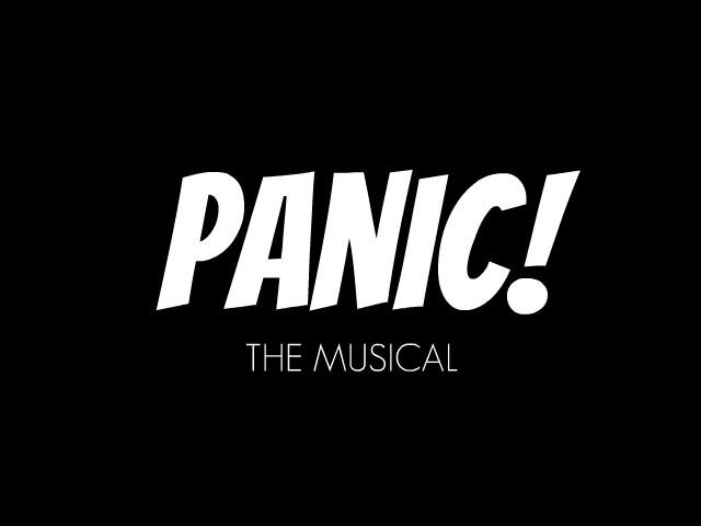Panic! The Musical Video Update