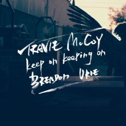 keep on keeping on brendon