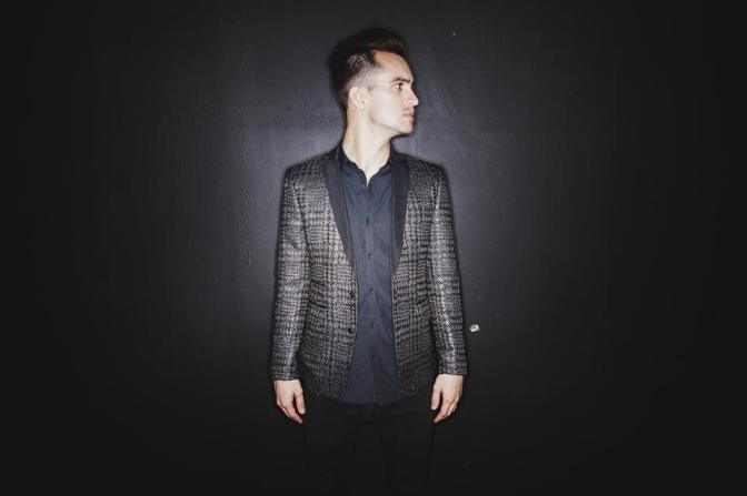 Panic! At The Disco, New Politics To Perform At INDYpendence Day Street Fest