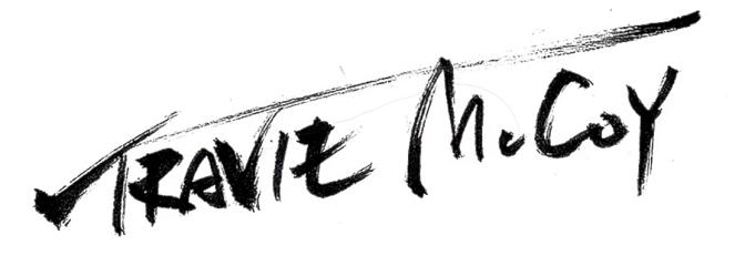 traviemccoy.logo