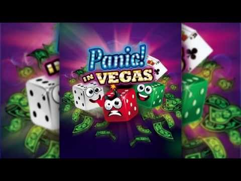 More Details About Panic! Mobile Game