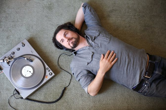 Matt Nathanson Releases Video With Lolo