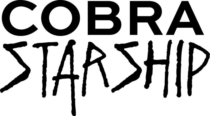 COBRA stacked