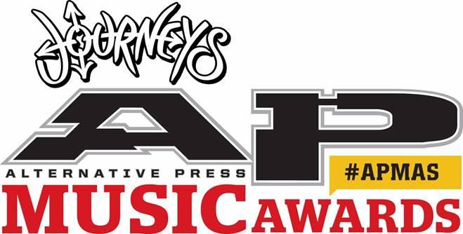 APMAS 2015 Nominations + Details